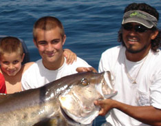 sport-fishing-internal