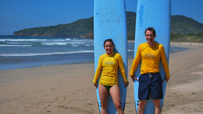 surf-lessons-new-4