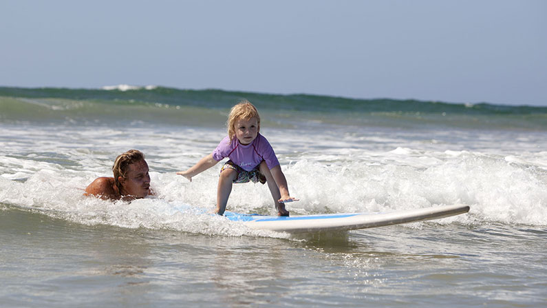 surf-lessons-new-6