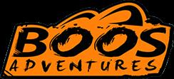 Boos Adventures