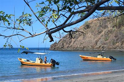 Snorkeling & Beach Relax Tour
